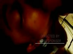 TRINI MLIF EX PART.4 SCENE.2