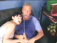 German Piss Porn - 14