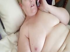 Fat Horny Longridge Preston nurse