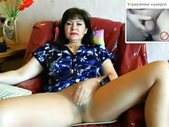 russian web cam pantyhose slut