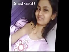 sex hardcore fucked sexy indian girlfriend college scandal desi lover faiza