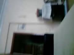 Cansel (SILINEN VIDEO)