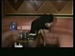 Angel Locsin Sex Tape