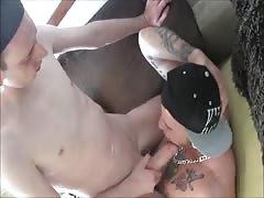 suck fuck piss
