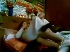 Arab Wife Cheating