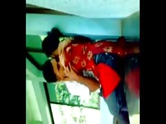 Indian Grilfriend Fucked By Boyfriend on - Xtube3.com