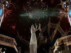 Final Fantasy VIII - Eyes On Me.