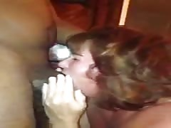 Her 3 favorite things bbc ,anal an pussy