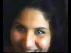 arabian amater hardcore fuck