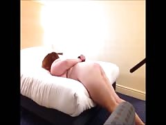 Amateur Submissive Brutally Used and Abused - PART 3
