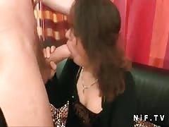 Petite Arab slut hard sodomized and facialized