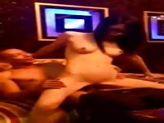 Chinese Hostess Fucked In KTV