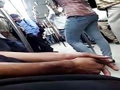 hot punjabi metro