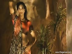 MILF Bollywood Compilation