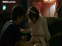 Francesca Neri - Le eta' di Lulu'