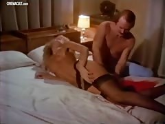 Rita Silva - Senza vergogna