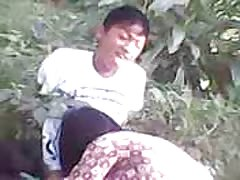 indonesian student