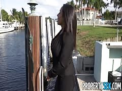 Property Sex Latina Priya Price shows off her passion without constraint