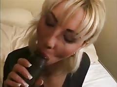 Czech girl Jessica May