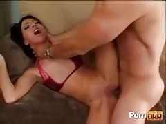 Magnetism 02 Anal Attraction 02 - Scene 1
