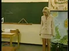FULL DVD RIP BY JP FUCKING SCHOOL GIRLS HARD (1)