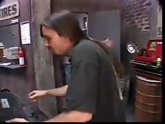 Paying the Mechanics