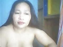 anazil 38 yrs old filipina cam slut