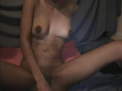 indian girl webcam