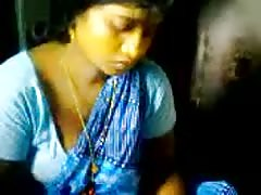 rina bhabhi exposed