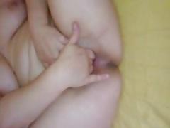 erecție matinală cu impotență