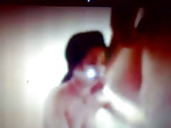 real chinese hotel love hidden cam